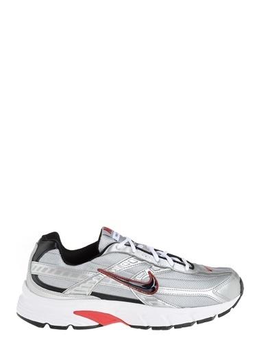 Nike Initiator Gri